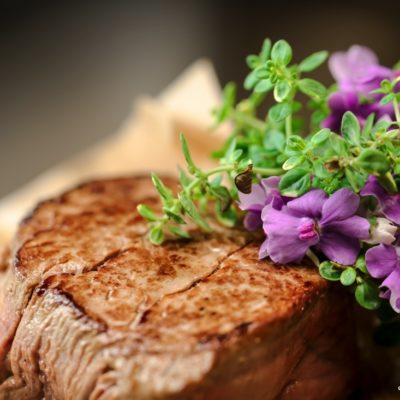 Meat Day - Heart Restaurant & Bar