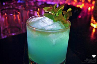 DREYBERG-BLUE