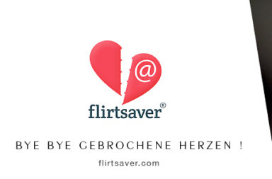 flirtsaver.com - teile dein ♡