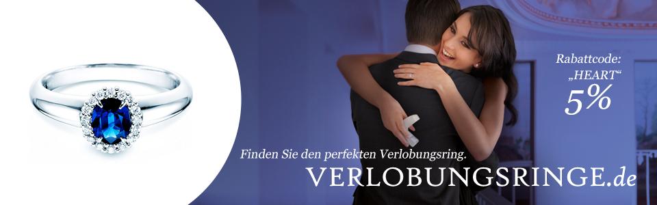 Heart Presents Fur Die Schonste Frage Der Welt Verlobungsringe