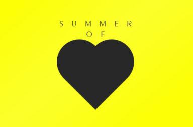 HEART Sommerfest 2013