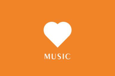 HEART Mixtape MAY 2014 :: 001 - by NIKIAS HOFMANN