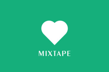 HEART Mixtape JULY 2014 :: 002 - by NIKIAS HOFMANN