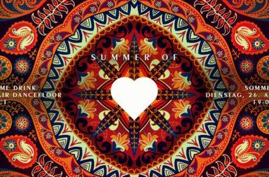 cover-sommerfest2014_960x450_2