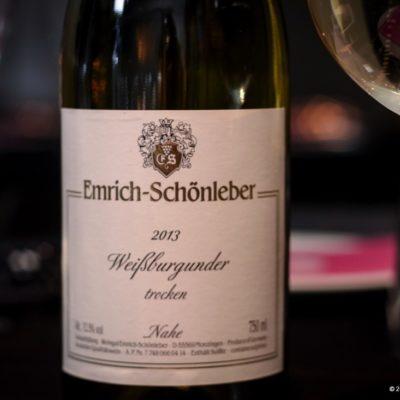 Emrich Schönleber