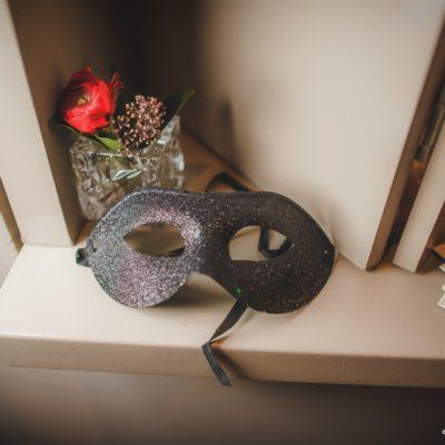 masquerade-16-01