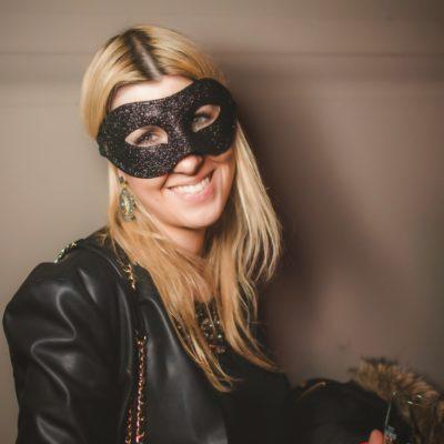 masquerade-16-08