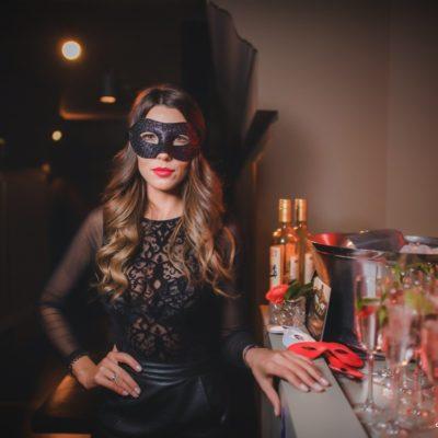 masquerade-16-18
