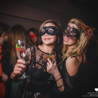masquerade-16-19