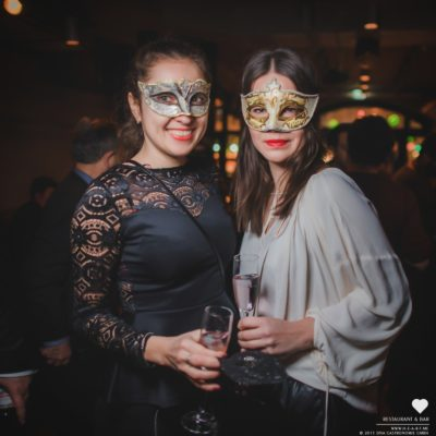 masquerade-16-30