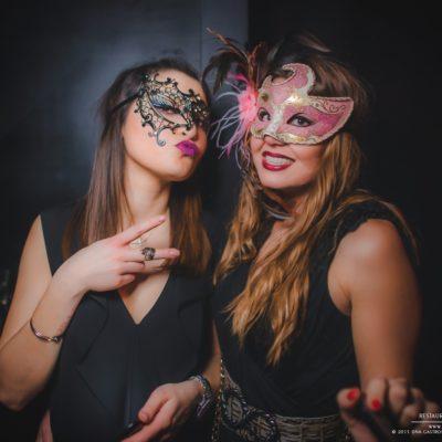 masquerade-16-38