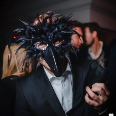 masquerade-16-41