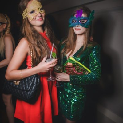 masquerade-16-46