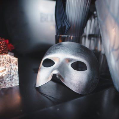 masquerade-16-55