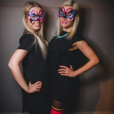 masquerade-16-60