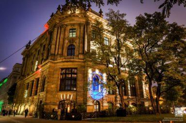 HEARTHOUSE Munich - Private Members Club & Event Location