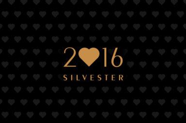 Silvester 2016