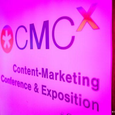 CMCX 2017 – Hearthouse Munich