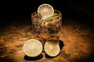 webcover_1140x584_tequila
