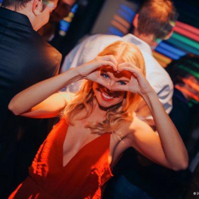 Terrassen Opening 2017 –  Heart Restaurant & Bar