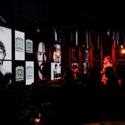 One Year Hearthouse –  Hearthouse Munich