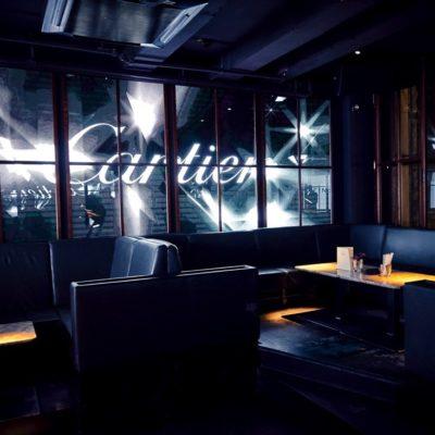 Cartier & Wempe Event 2016 –  Hearthouse Munich