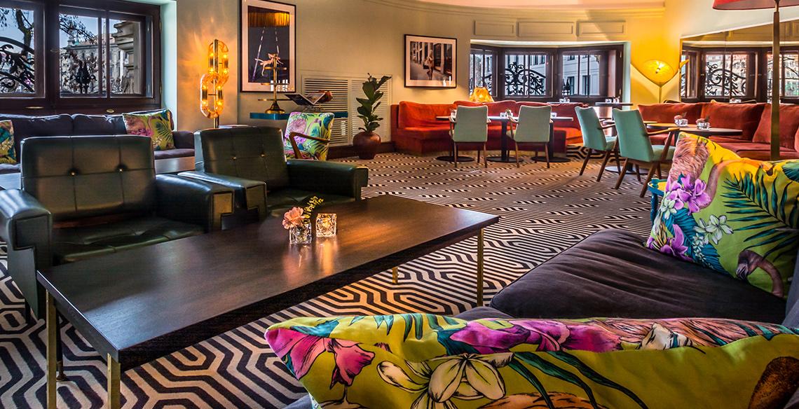 unsere r umlichkeiten f r ihr event im heart hearthouse. Black Bedroom Furniture Sets. Home Design Ideas