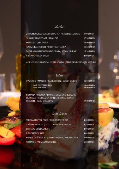 Dinnerkarte_heart_web_01