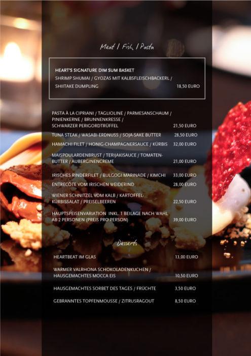 Dinnerkarte_heart_web_02