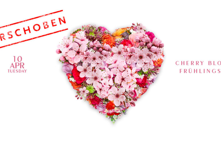 180302_1140x584_spring_cherryblossom
