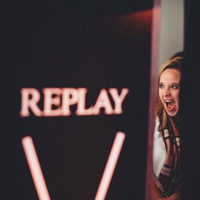 Replay-272