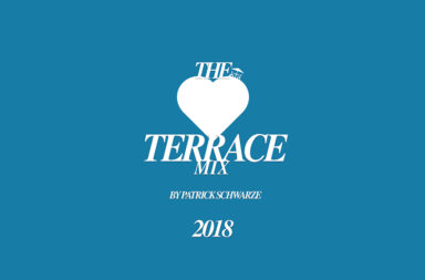 18_heart-cover_terrace-mix_002_alt