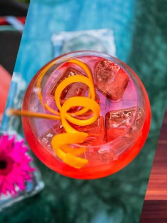 180518_1140x584_webcover_cocktails