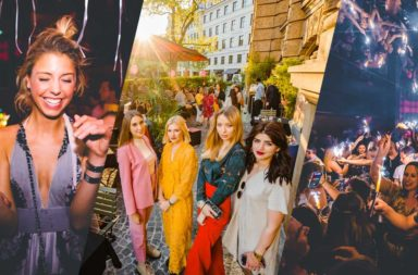 180523_1140x584_webcover_terrace_party