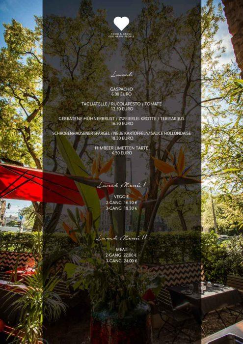 180612_Lunchkarte_Heart_web_01