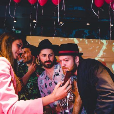 Terrace_Party_2018-10