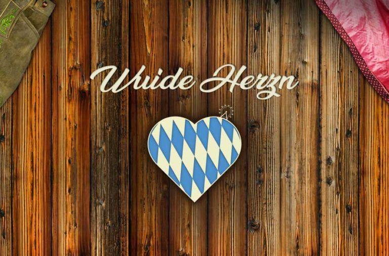 webcover_1140x584_wiesn-18_02