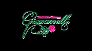Logo Giacomelli