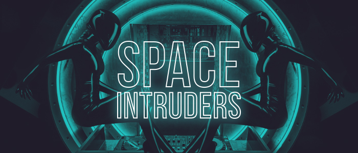 700x300_SpaceIntruders