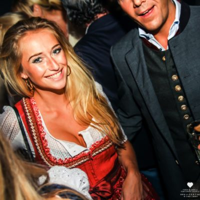 ♡ After Wiesn