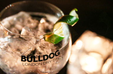 BULLDOG-TONIC