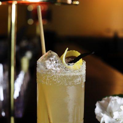Speyside Lemonade
