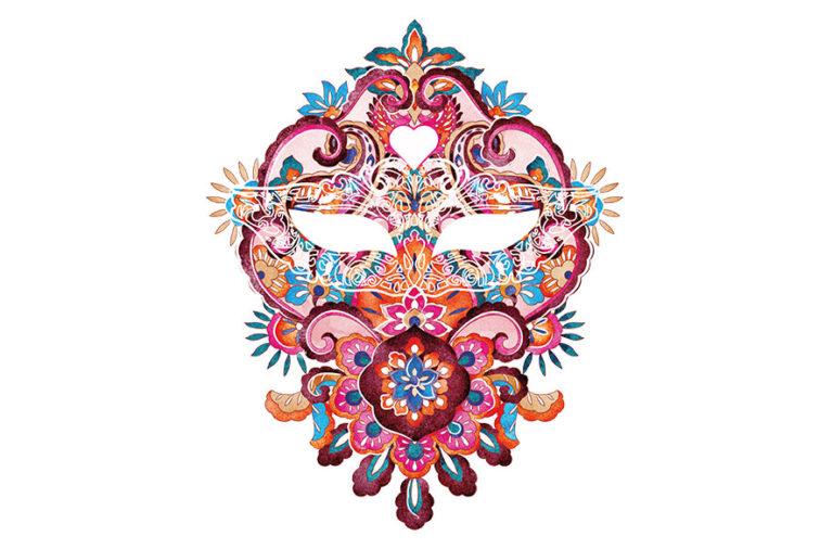 webcover_1140x584_Masquerade_2019