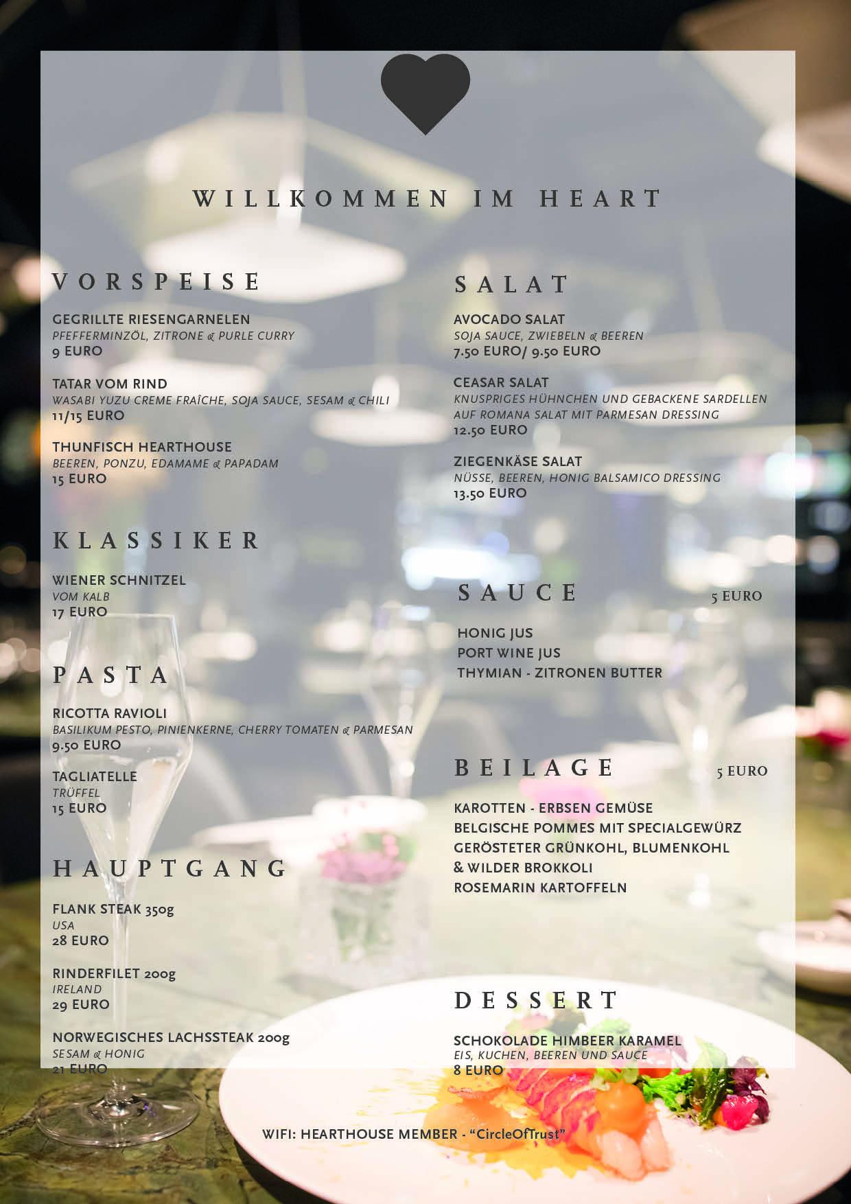 190318_HEART_Lunch