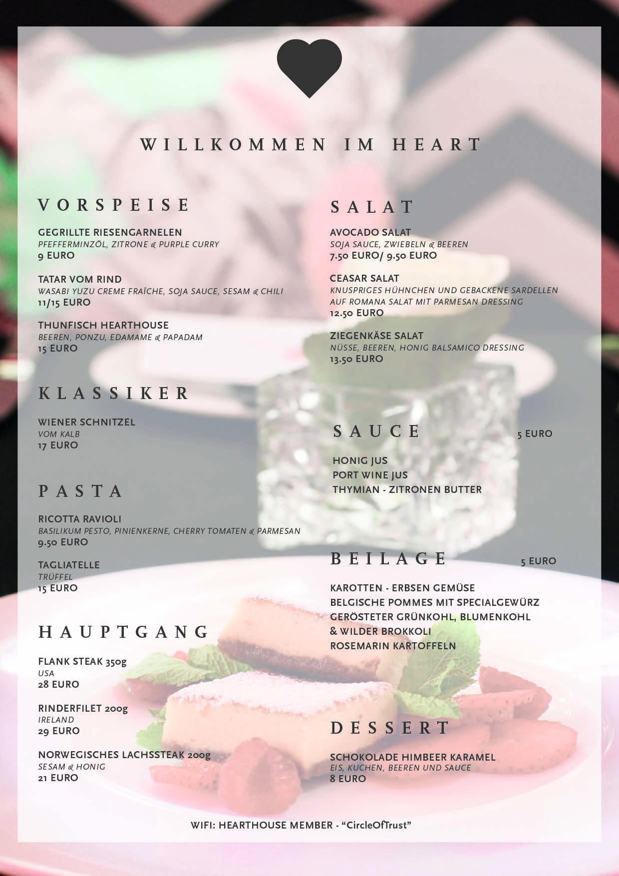 190408_HEART_Lunch_web