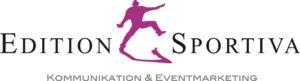 Logo-ES-KE_4c_web