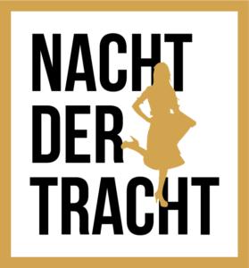 NDT-logo-frau-dark