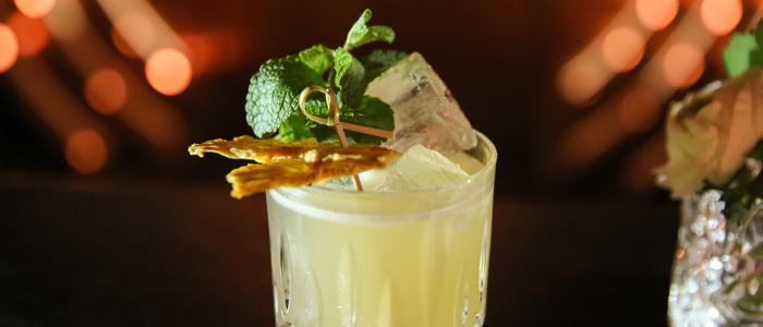 NL_Eventfoto_Cocktail