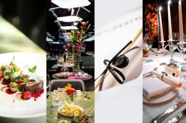 Heart private events - veranstaltungen & location München